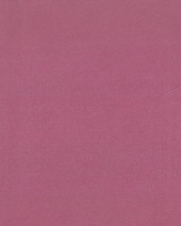 Kasmir Debonair Dusty Rose Fabric
