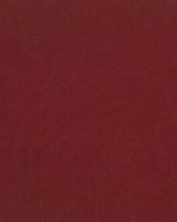 Debonair Garnet by