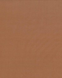 Kasmir Debonair Golden Brown Fabric