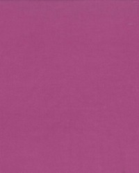 Kasmir Debonair Grape Shake Fabric