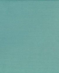 Debonair Tiffany Blue by