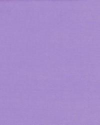 Debonair Violet by