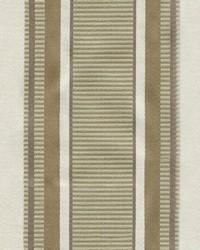 Delano Stripe Bamboo by