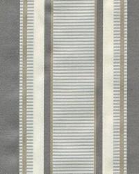 Delano Stripe Fog by