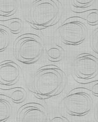 Doodlebug Platinum by