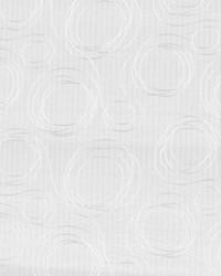 Doodlebug White by