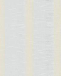 Drisco Stripe Natural by