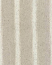 Dunlap Stripe Oatmeal by