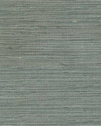 Duquesa Flannel by