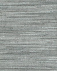 Duquesa Pewter by