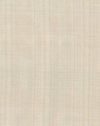 Ecuador Linen by