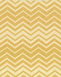 Kasmir Electrify Golden Cream Fabric