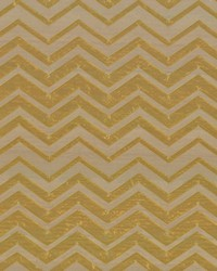 Kasmir Electrify Golden Taupe Fabric
