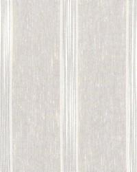 Eliot Stripe Ivory by