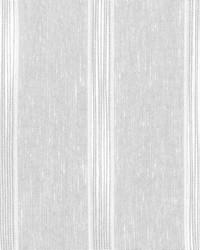 Eliot Stripe Snow by