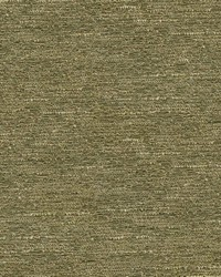 Emperor Eucalyptus by