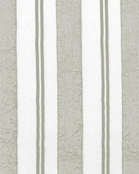 Faultline Silver by