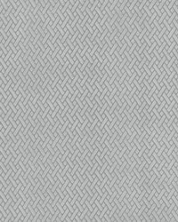 Fidelio Grey by