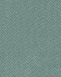 Fidelio Teal by