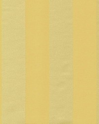 Fifth Ave Stripe Maize by
