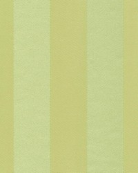 Fifth Ave Stripe Melon by
