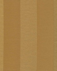 Fifth Ave Stripe Ore by