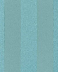 Fifth Ave Stripe Pool by