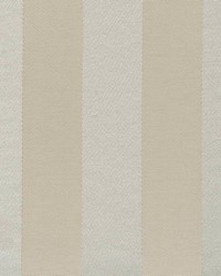 Fifth Ave Stripe Pumice by