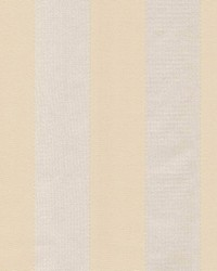 Fifth Ave Stripe Sand by