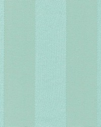Fifth Ave Stripe Tiffany by