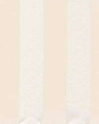 Fifth Ave Stripe Vanilla by