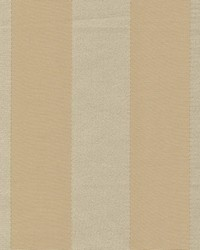 Fifth Ave Stripe Wheat by