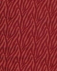 Firethorn Ruby by