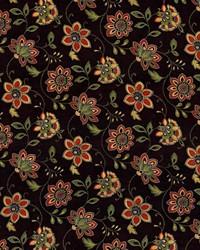 Floral Essence Noir by