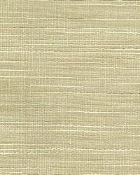 Gainsford Bamboo by