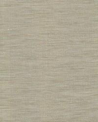 Gainsford Driftwood by
