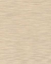 Gainsford Sandstone by