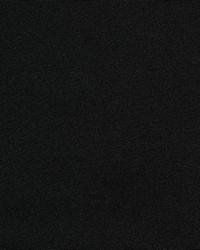 Garner Black by