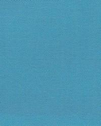 Garner Blue by