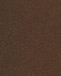 Garner Mahogany by