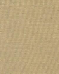 Gauzier Linen by