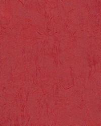 Gessner Crimson by