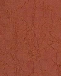 Gessner Terracotta by