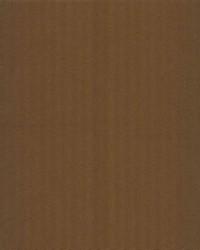 Gifford Copper by