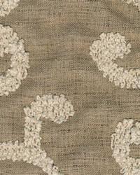 Glastonbury Wheat by