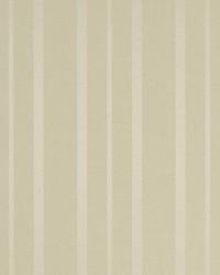Greenwich Stripe Butter by