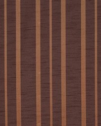 Greenwich Stripe Copper by