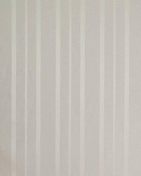 Greenwich Stripe Ivory by