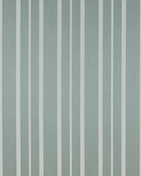 Greenwich Stripe Ocean by