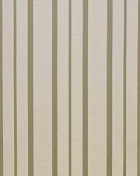 Greenwich Stripe Sandstone by
